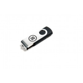 USB drive with all Ghost Gunner software