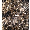 357 Magnum Cases to reload with mixed head stamps